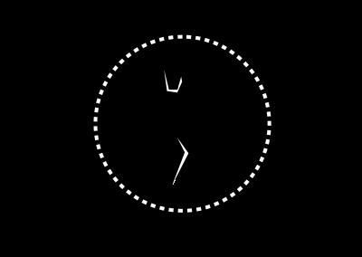 BDF_logo FINAL