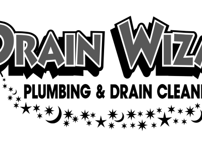DRAIN WIZARD LOGO_NEW-01