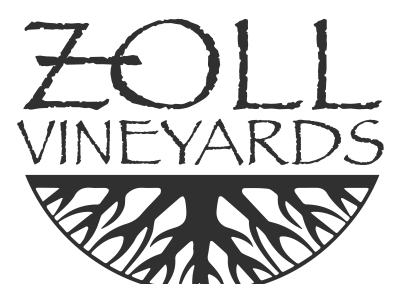 Zoll Vineyards_outlines2-01
