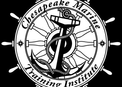 cmti-logo-vector_WhiteBlack_2016-01