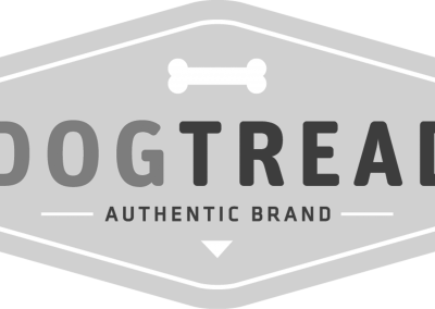 dogtread_logo_4color