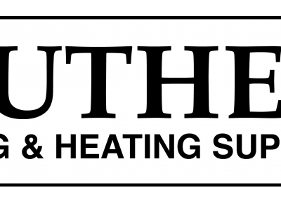 southern logo-02