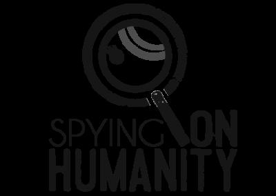 spyingOnHumanity_socialPic-03